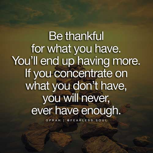 Image Result For Tuesday Inspirational Quotes