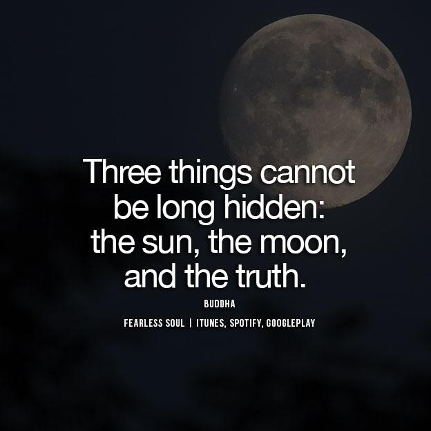 buddha quotes on life