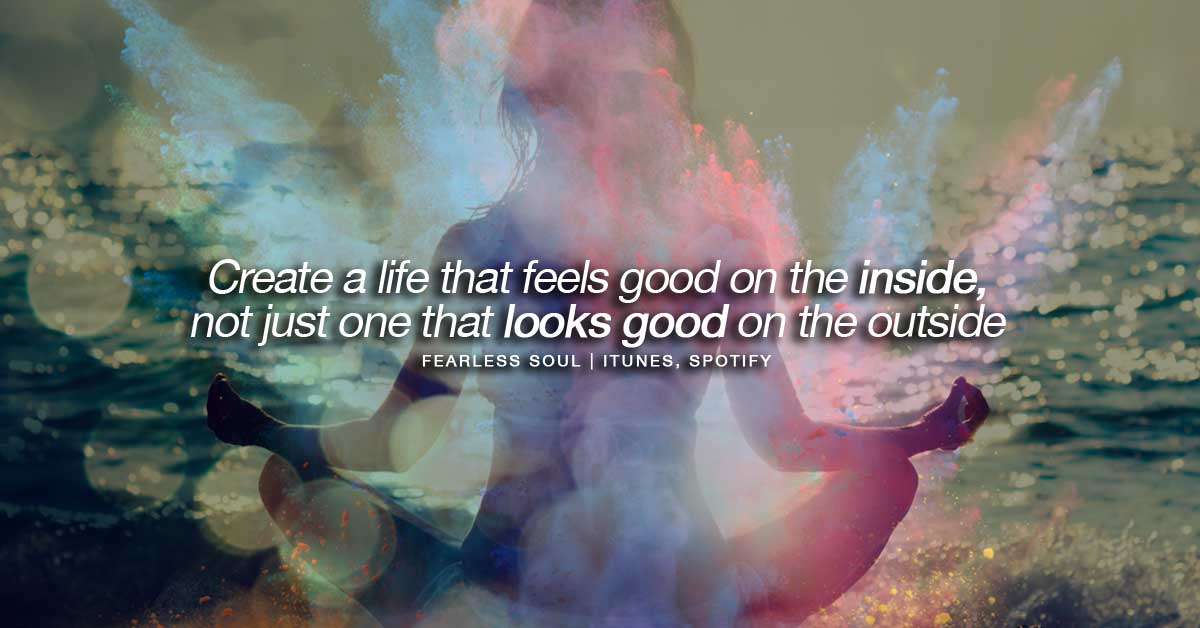 Inspirational-Spiritual-Quotes-fb.jpg