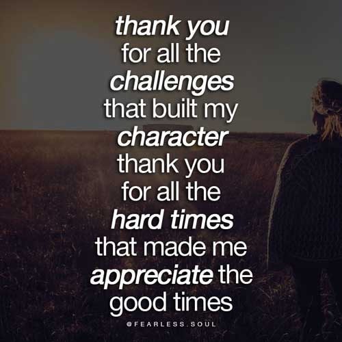 gratitude quotes in pictures