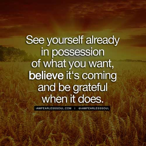 Quotes About Graude | Gratitude Quotes 7 Fearless Soul Inspirational Music Life