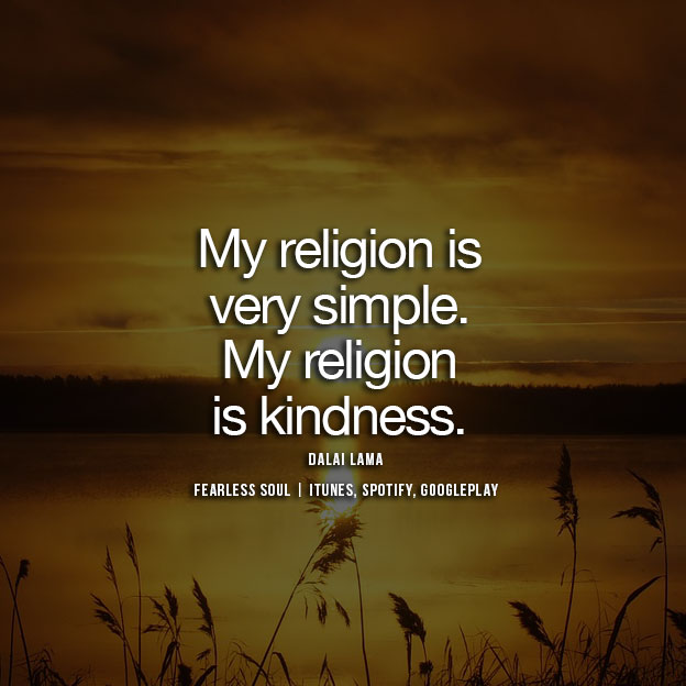 kindness-quotes2-