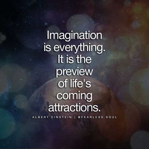 Laws Of Attraction Quotes Mesmerizing 25 Of The Best Law Of Attraction Quotes  In Pictures