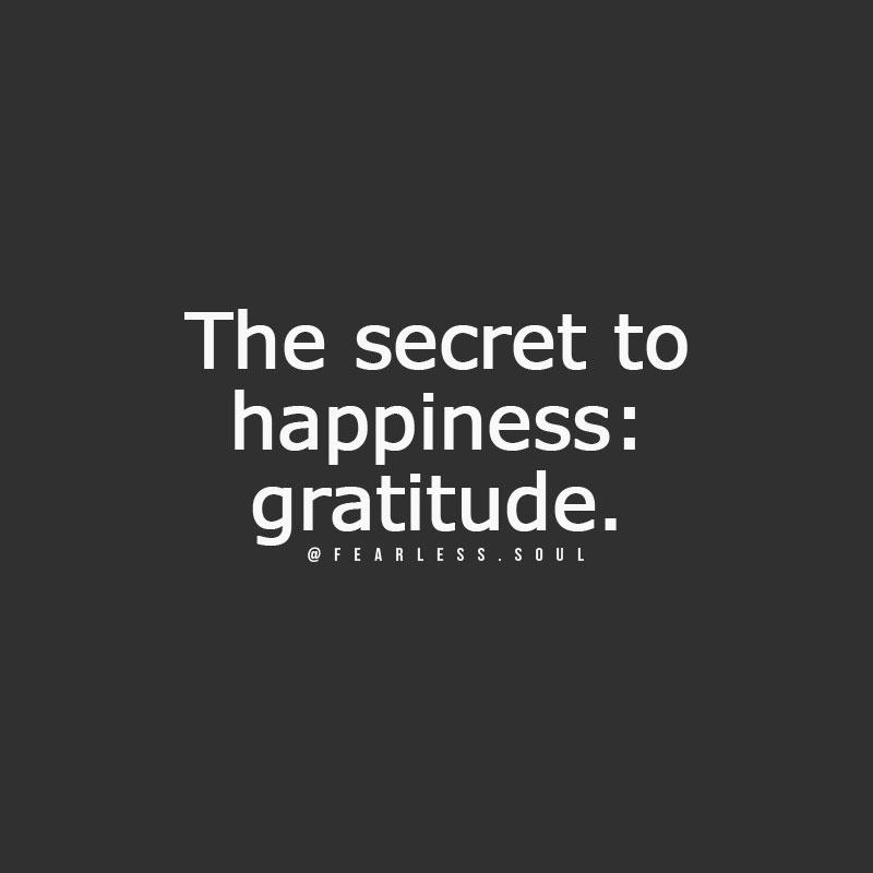 soul-insta-1-template-the-grateful