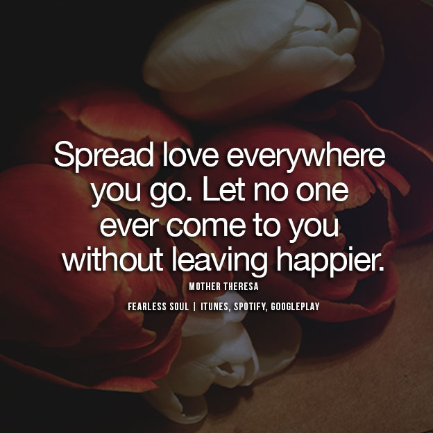 Inspirational Love Quotes Fascinating 48 Of The Most Inspirational Quotes On Love