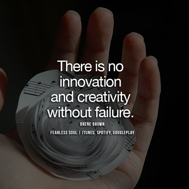Creativity And Innovation Quotes: 11 Quotes On Creativity To Inspire You To Think Differently