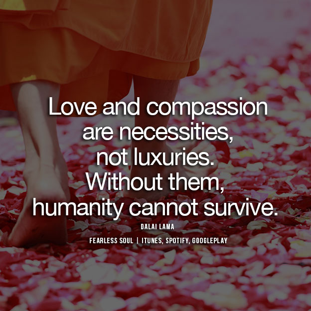 60 Dalai Lama Quotes On Peace Kindness Love Inspiration Quotes About Peace And Love