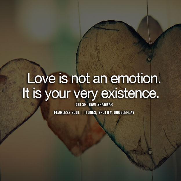 11 Profound Sri Sri Ravi Shankar Quotes To Inspire You