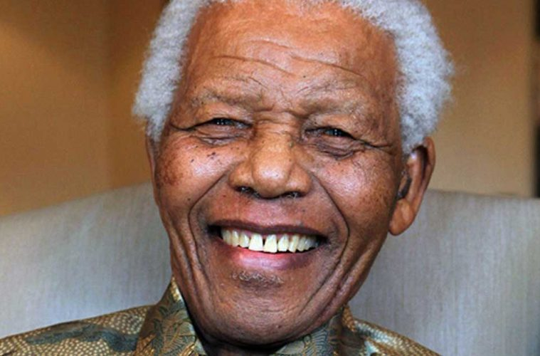 5 Famous Nelson Mandela Quotes Top 10 Rules For Success