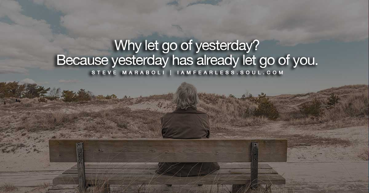 60 Inspirational Quotes On Letting Go Of Your Past Adorable Let Go Quotes