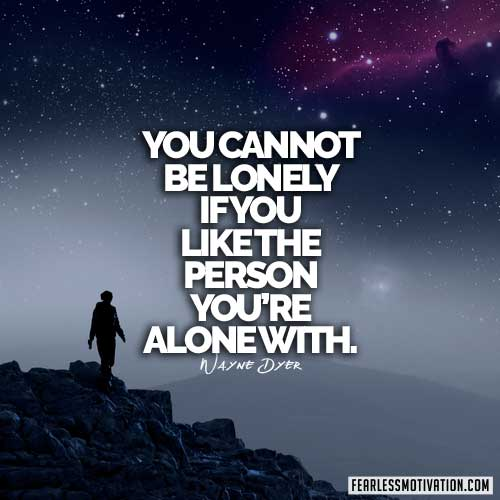 wayne-dyer-quotes-lonely