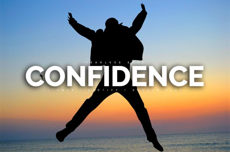 confidence motivational video
