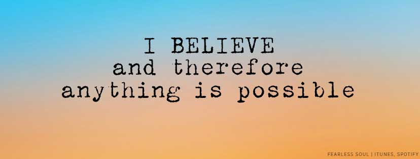 inspirational facebook covers