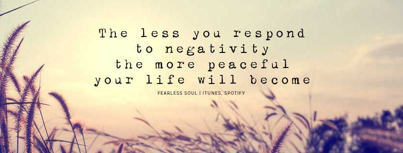 Free Facebook Covers Fearless Soul Inspirational Quotes Banners