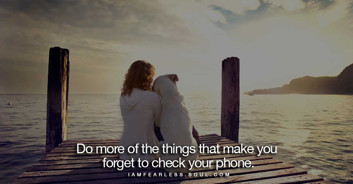 what to do if you forget your iphone password do more of the things that make you forget to check your phone 21461