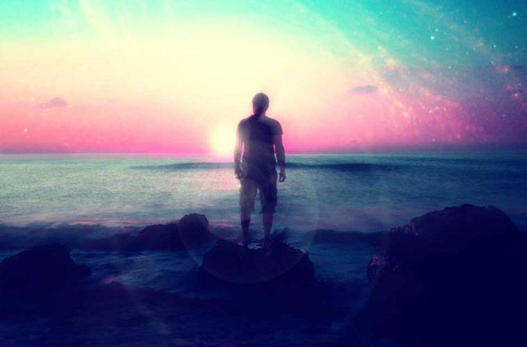 12 Enlightening Jiddu Krishnamurti Quotes That Will Blow Your Mind