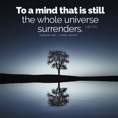 Lao Tzu Quotes Life Awesome 20 Lao Tzu Quotes On Life That Have The Power To Change You