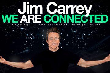 jim carrey motivational speech