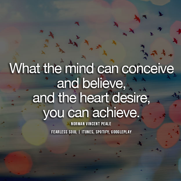 60 Of The Most Incredible Quotes On Self Confidence To Inspire You Delectable Quotes About Self Confidence