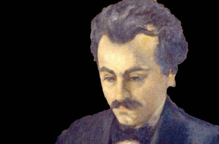 mystical khalil gibran quotes that reveal the beauty of life