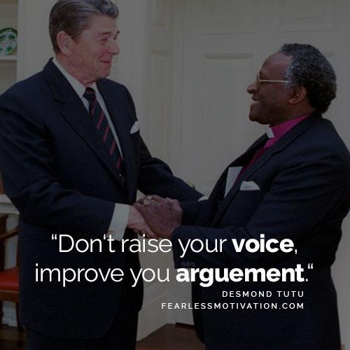 Desmond Tutu 10 Quotes