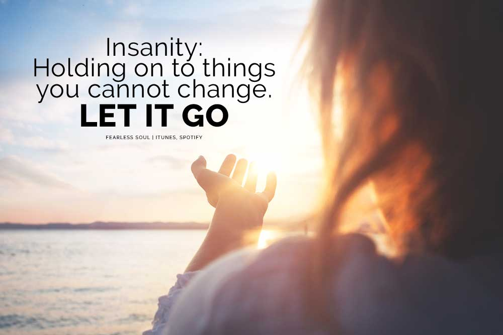 How To Let Go Move On 14 Quotes That Will Guide You