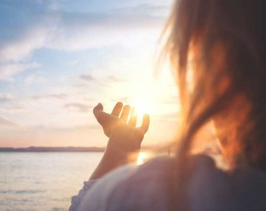 Let Go Move On Break Up Relationships Sad