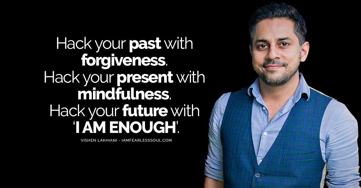 vishen lakhiani quotes
