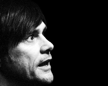 Jim Carrey 5 Life Lesson and Quotes on life spirituality