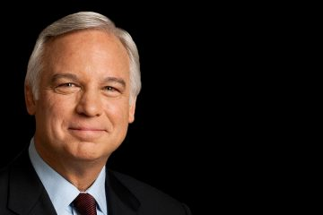 Jack Canfield Quotes Manifest Your Desires