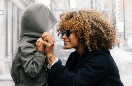 Mom Entrepreneur Inspirational Life Lessons From Mom Entrepreneurs