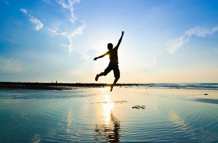 Image result for Enjoy Life