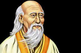 Master Lao Tzu's 4 Cardinal Rules For Spiritual Living