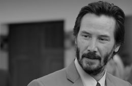 You Must Read The Heartbreaking But Powerfully Inspiring Story of Keanu Reeves