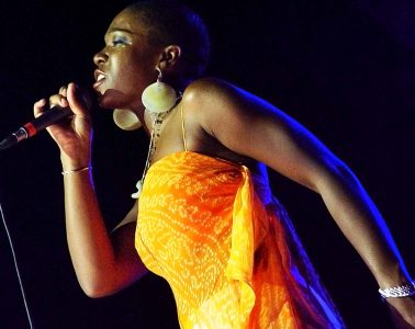 11 India Arie Quotes That Will Inspire You To Chase Your Dreams