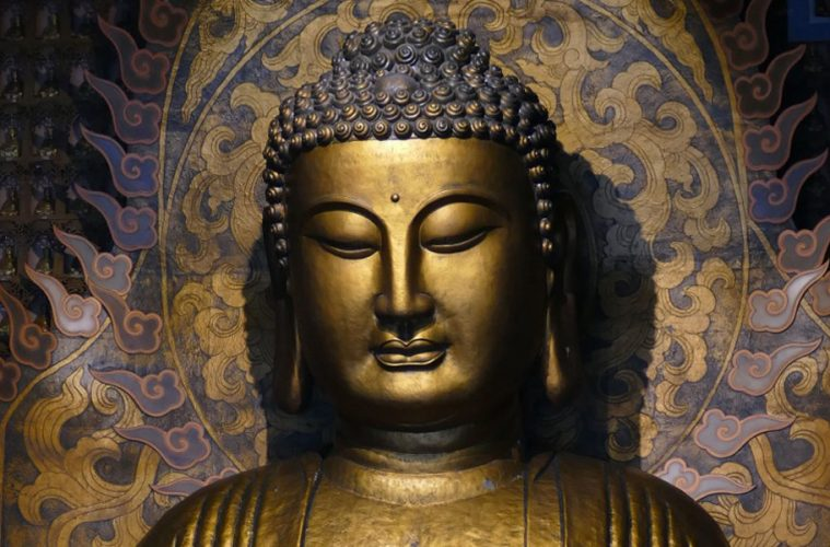 8 Buddha Quotes That Will Show The Power Of Your Mind