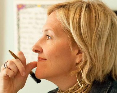 Brene Brown quotes on vulnerability Use These 7 Brene Brown Quotes To Dare Greatly & Believe In Yourself