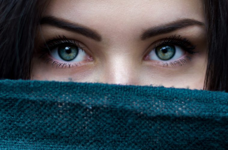Introvert Personality? 9 Tips Guaranteed To Improve Your Outlook