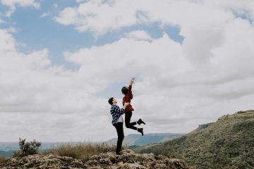 15 Things You Need To Do In Order To Live Without Regrets