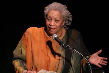 Toni Morrison Quotes That Will Empower Your Future