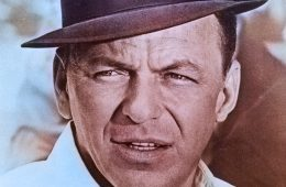 Do It Your Way - Frank Sinatra Quotes That'll Brighten Your Day