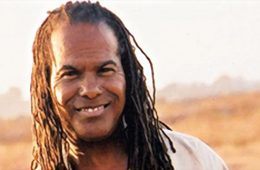 Use These Beautiful Michael Beckwith Quotes to Harness the Law of Attraction