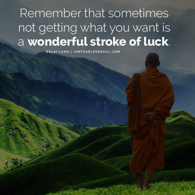 7 Most Enlightening and Inspiring Quotes by Dalai Lama