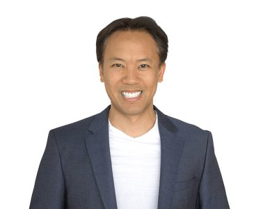 7 Jim Kwik Quotes To Unleash the Power of Your Mind