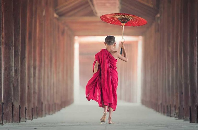 How To Live In The Present Moment - Powerful Insights From Buddha How To Live In The Present Moment - Powerful Insights From Buddha Do not dwell in the past, do not dream of the future, concentrate the mind on the present moment. Buddha