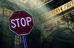 Problems Are Not Stop Signs They Are Guidelines - The Inspiring Robert Schuller