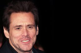 Jim Carey Quotes - Anything Is Possible Turn Your Dreams Into Reality