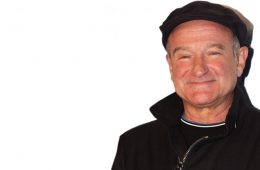 Robin Williams Quotes That Will Help You Find Meaning In Your Life