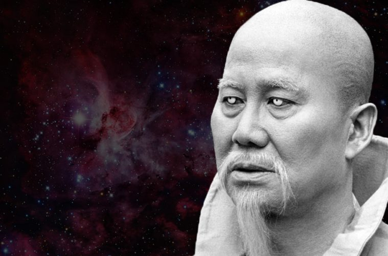 Master Your Mind With These Mysteriously Profound Lao Tzu Quotes
