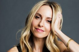 10 Incredibly Empowering Gabrielle Bernstein Quotes To Inspire You